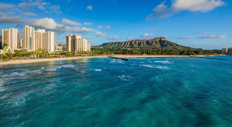 10 Must Do Activities In Hawaii