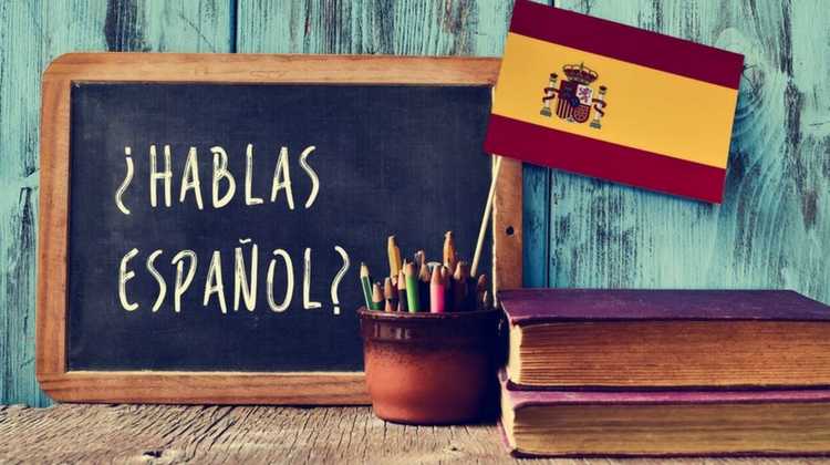 6 Ways To Learn Spanish Online Fast