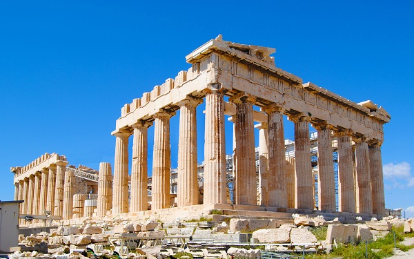 7 Attractions In Europe You Must Visit