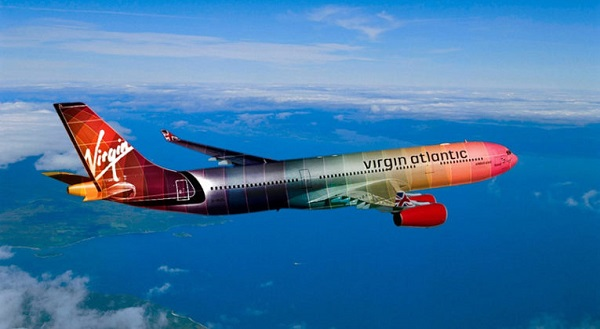 8 Safest Airlines For Commercial Travel