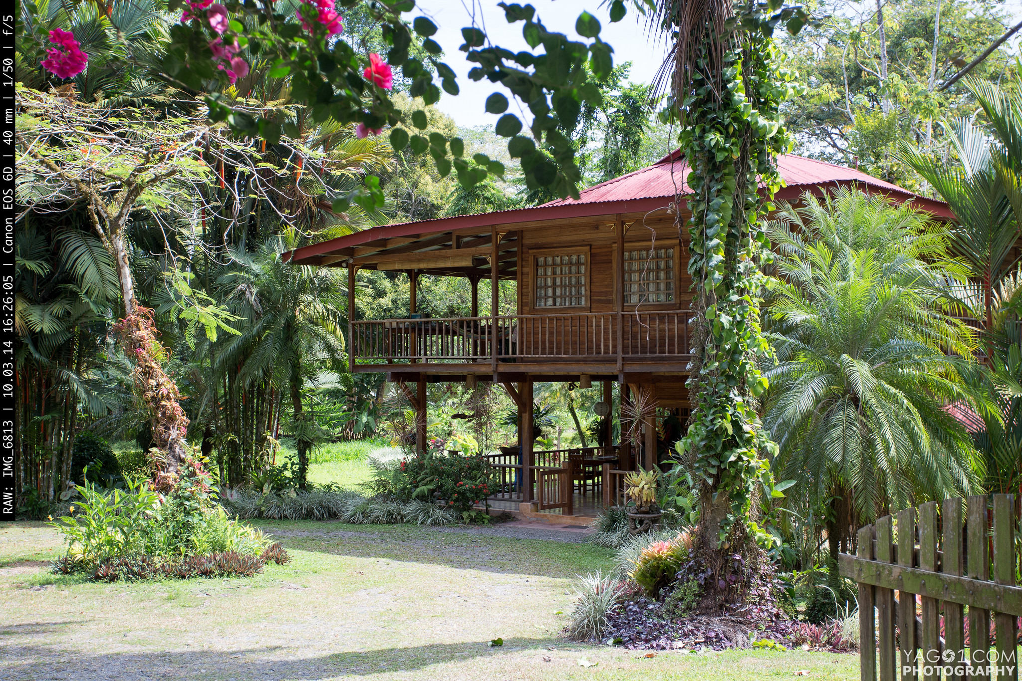 10 tips for selecting the perfect Costa Rica vacation rental