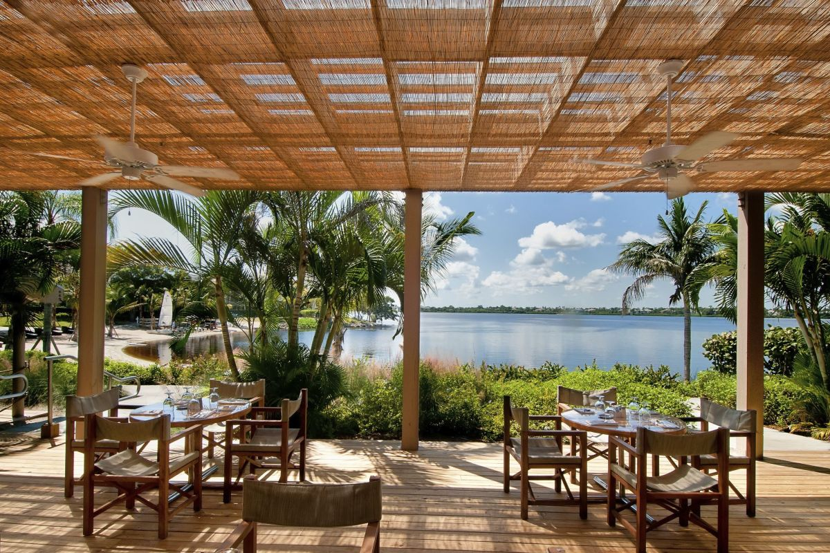 5 Best All Inclusive Resorts You Must Visit