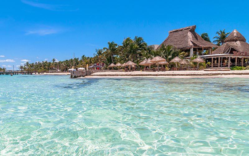 6 Affordable Destinations For A Fun Getaway
