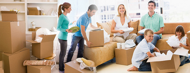 10 Ways To Identify If Your Mover Is Right For You