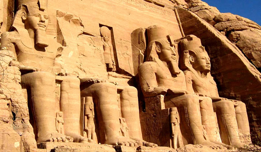 6 Suggested Historical Destinations For Student Travel
