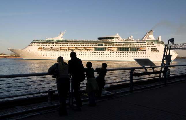 7 Cruising Secrets You May Not Have Known