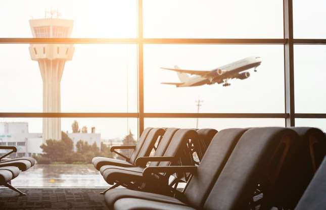 6 Secrets The Travel Industry Are Hiding