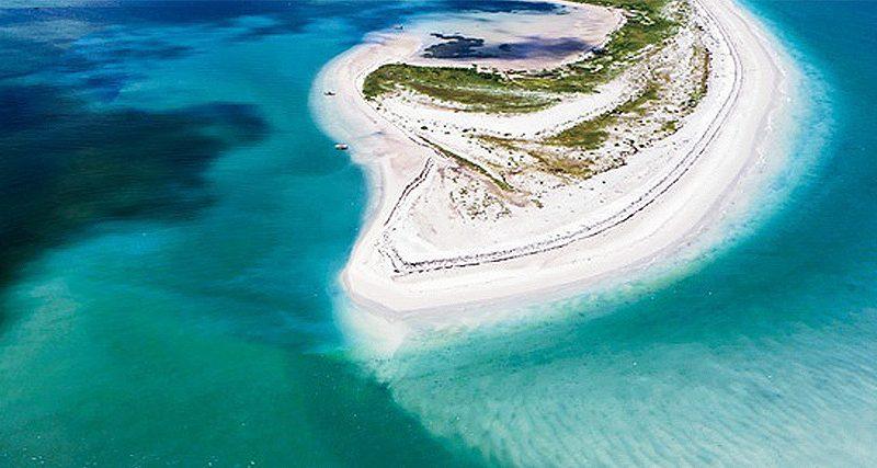 5 Beaches To Visit On Your Next Florida Trip