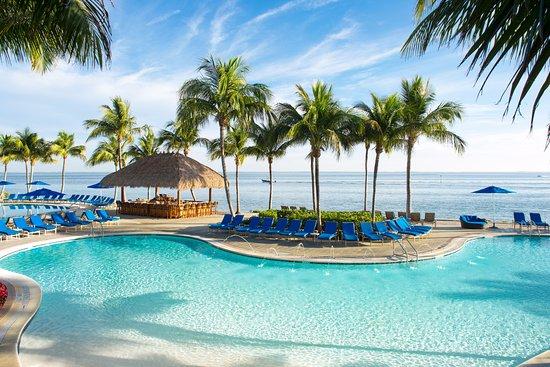 4 Best Resorts On Sanibel Island