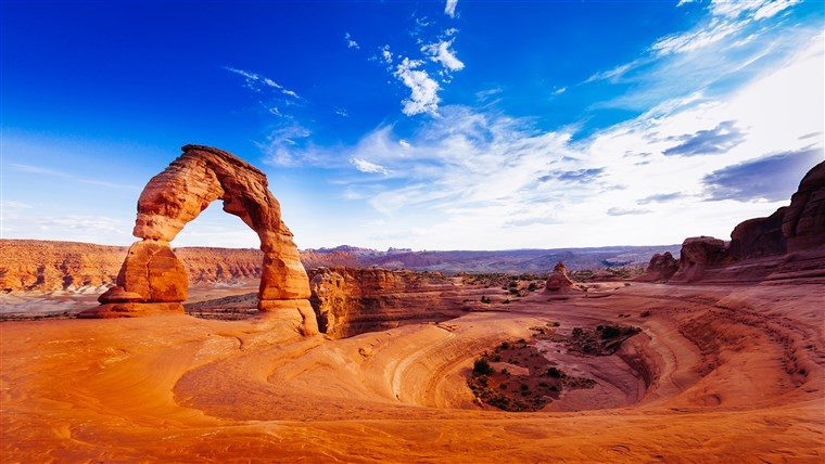 3 Destinations You Never Thought Of Visiting
