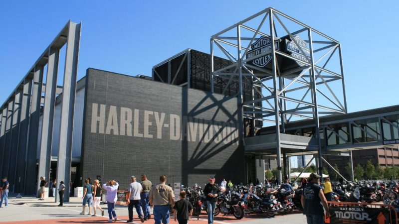 4 Reasons To Visit Add Milwaukee To Your Destination List
